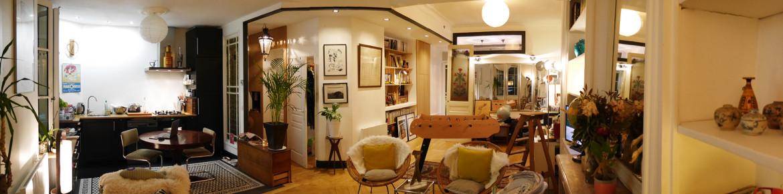 asa lyon architecte auvergne rhone alpes. Black Bedroom Furniture Sets. Home Design Ideas