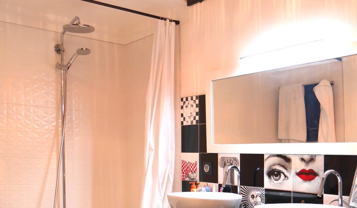 architecture archives page 2 de 3 asa lyon architecte auvergne rhone alpes. Black Bedroom Furniture Sets. Home Design Ideas